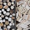 【雑学考察】日本の木材技術は古代エジプトがルーツ?【じっくり解説】