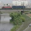 【移設】初夏マヤ2008
