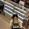 【夏山の鋼鉄日記Vol3】ダウンピッキングの帝王~カチカチメタルギターフェス~