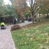 【Daily Paderborn】ドイツでのVISA入手のために必要なものとは!?【10/1(月)-DAY32】