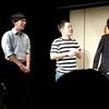 卯月 第一回 単独公演「そうですか」 2018-01-25-26-014-015
