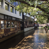 『檸檬』の京都丸善復活!  多くの文豪たちに愛された丸善と88年前の社員たち