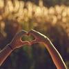 CHiCO with HoneyWorks 世界は恋に落ちている  歌詞