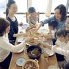 ママ友は誰だって作れる! ママ友のできない人の特徴とママ友を作る7つの方法