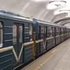 サンクトペテルブルクへ(4)