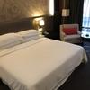 【SPG宿泊記】ウェスティン グランデ スクンビット ホテルとフォーポイントバイシェラトン・バンコク、スクンヴィットは徒歩5分