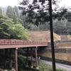 日本100名城を巡るNo.20 ー 八王子城