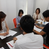 司法書士による専門知識の勉強会