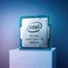 Intel 全コアブーストで5GHzのCore i9-9900KSの詳細を発表 10月30日発売!