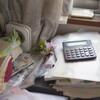 書類やプリントの保管を簡単にする、3つのステップ