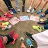 第3回水戸黄門漫遊マラソン★大会の詳細と振り返り