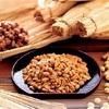 「ドライ納豆」が人気沸騰中!流行りに乗って食べてみて、人気の理由を探ってみる…