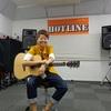 HOTLINE2014 第6回店ライブレポート