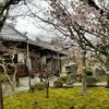 【京都府】安楽寿院