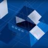 Blue Prism 6.5.0 開発デモ動画
