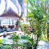 ラオス:ルアンパパーンでユートピアな生活を体験【21日目】