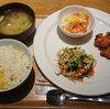 デリセットがリニューアル!「Cafe&Meal MUJIセレオ 八王子」(八王子駅)