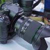 中欧ヨーロッパ PENTAX K-1  HD24-70ED SDM WR,  HD15-30 ED SDM WR