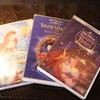 子供たちには、絶対内緒!!サプライズDiseny旅行までのシークレット計画!! ~2004年10月・Disney旅行記・我が家がDisneyを大好きになった訳( *´艸`)【2】