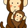 2016年、出産した年が終わる(産後7ヶ月)