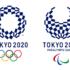 東京オリンピックのマスコットが小学生の投票で決まるって凄くね?