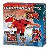 ナノブロックアンバサダー企画第6弾「種族合体!」