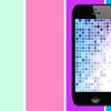 【framework7】themeの色はlessファイルを変更で変えられる