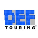 DEF-Touring