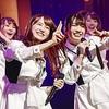 けやき坂46(ひらがなけやき) ライブ 全国ホールツアー2018 セトリ