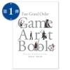 Fateグッズ  FGO Game Artbookシリーズ