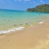 タイの秘境ムック島、ンガイ島交通手段まとめ 2020年2月
