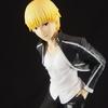 「劇場版 Fate/stay night[heaven's feel]EXQフィギュア『ギルガメッシュ』」英雄王ファッション問題。
