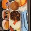 台湾旅行1日目に食べたものたち