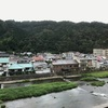 【JAL温泉マイルで3700マイル獲得!】三朝温泉の依山楼岩崎に宿泊しました