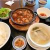 個人的No. 1麻婆豆腐!!新宿で見つけた最高の中華屋【古月 新宿店】さん!