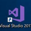 C#スクリプトをWindowsコンソールで動作確認する方法(UnityEditor使わずC#の基礎的コードのデバッグをする)
