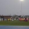【2019】U-16キリンレモンカップ観戦してきました
