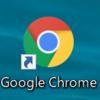 【Surface Go レビュー】導入アプリ Chrome(Webブラウザ)