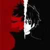 霜の妖精がもたらしたダブル新曲「JACK FROST」「MAKE ME HOT」- Jack Frost as Dr. Jekyll & Mr. Hyde -