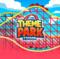 Idle Theme Park Tycoon ナビ