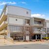 【新型コロナ】八幡市立小中学校で入学式と始業式が延期。学校の臨時休業について(4月6日現在)