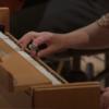 トゥランガリラ交響曲