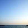 雲1つなく!  おすすめ:☆☆☆☆ ~写真で届ける伊勢志摩観光~