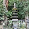【鎌倉いいね】源頼朝のお墓まで散歩しました。