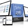 ClickMSG Review and bonus