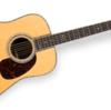 【ギター初心者】ギター初心者が楽しく弾けるようになるコツ