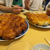 餃子専門店「ホワイト餃子」「ファイト餃子」で食べ始めたら止まらない