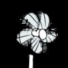 昨日、大慌てで格安扇風機を買った〜買うならディスカウントストアに決まってらァ!〜