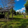 とねりこ公園~つくば市とその周辺の風景写真案内(213)