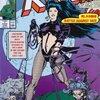 X-MEN 5 - 美しき決闘者